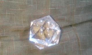 stone@201812150003.jpg