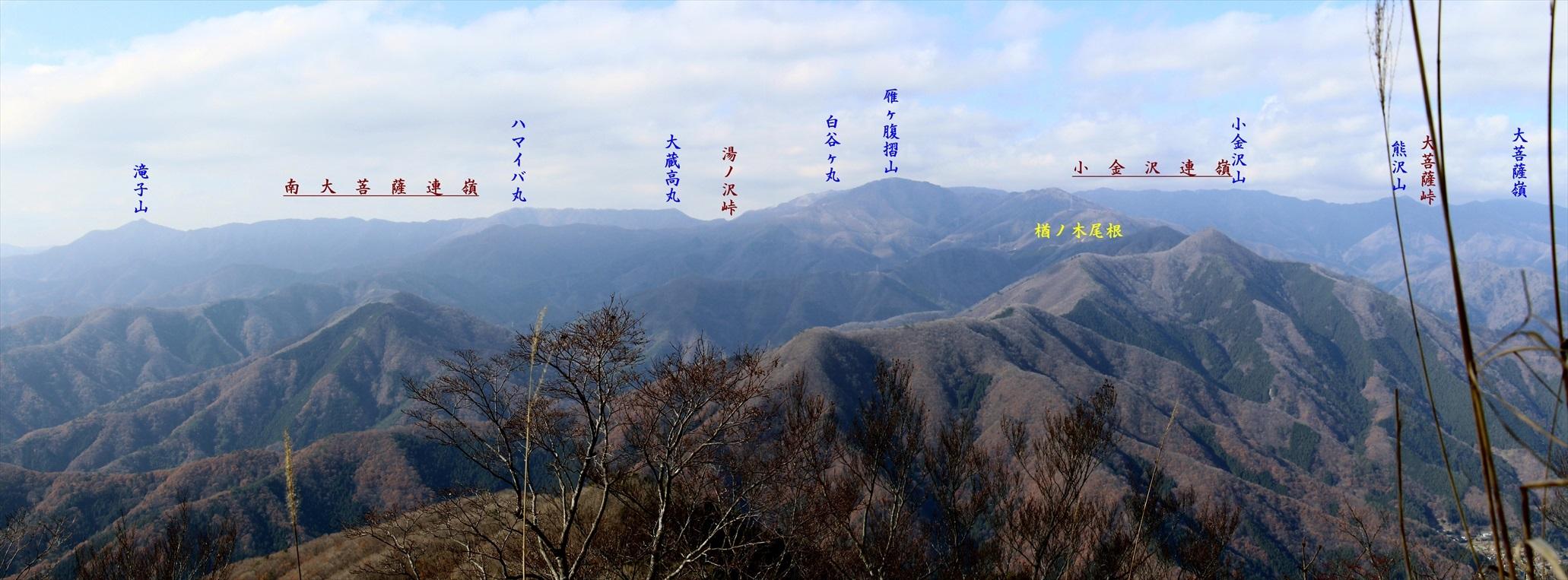 2018_12三ツ森北峰パノラマ2山名_R