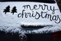 christmas-tree-3825102_960_720_convert_20181218084248.jpg
