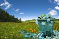 pollution-3441119_960_720_convert_20181030090811.jpg