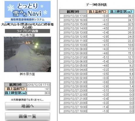 20181228daisenji_livecamera.jpg