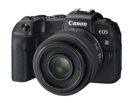 canon_eos_rp_s.jpg
