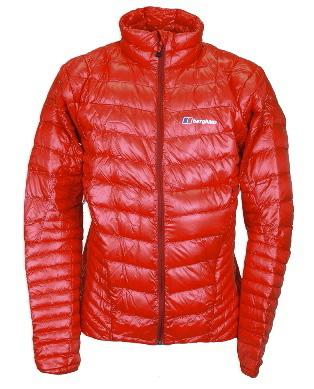 jacket02.jpg