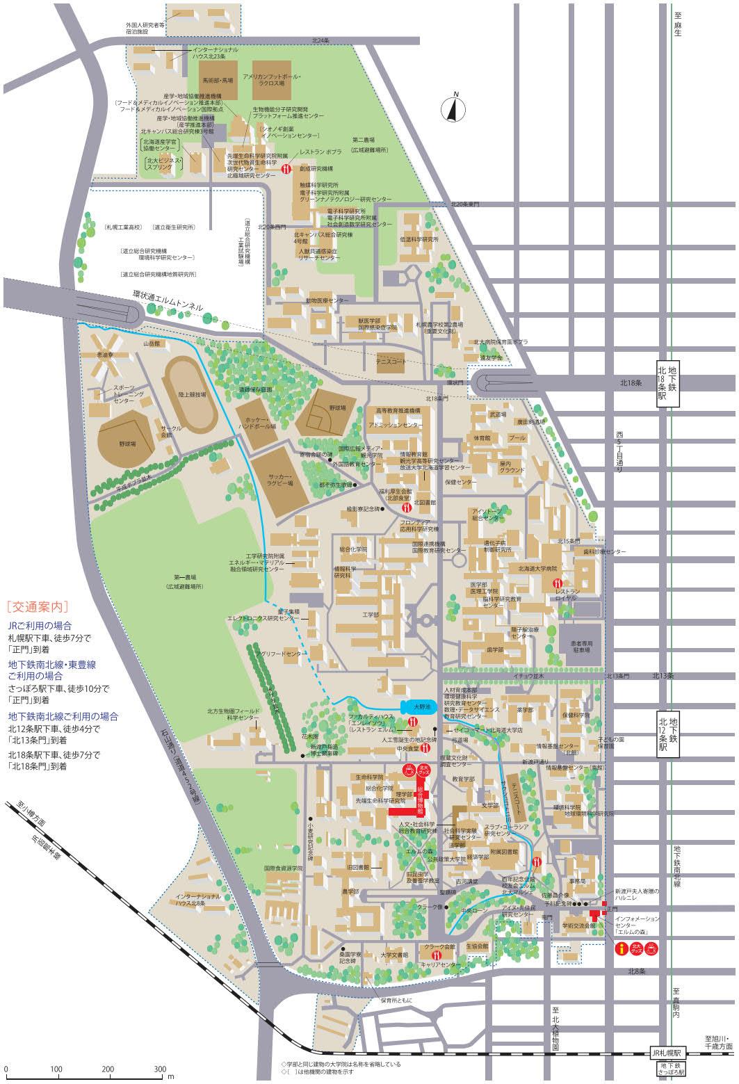 campusmap2018_10_1.jpg