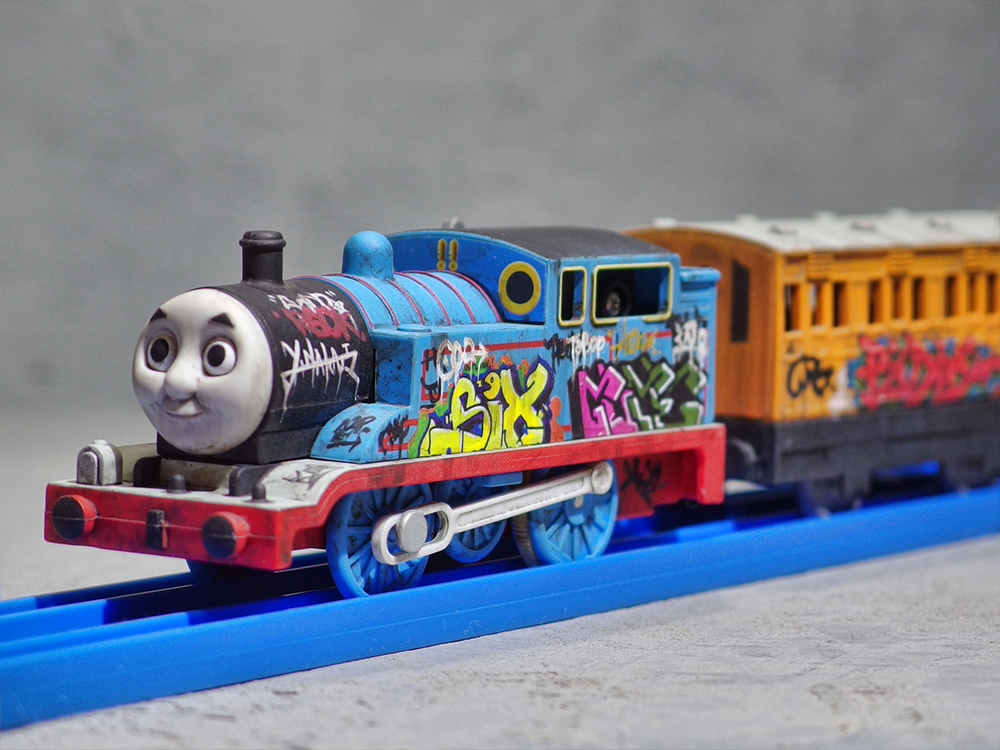 graffitied_thomas_01.jpg