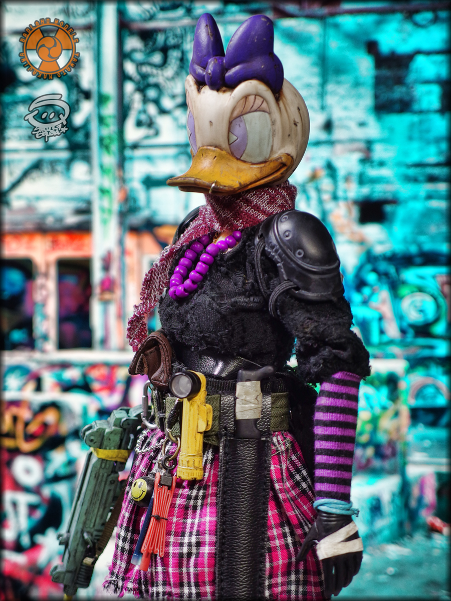 noisey_duck_02.jpg