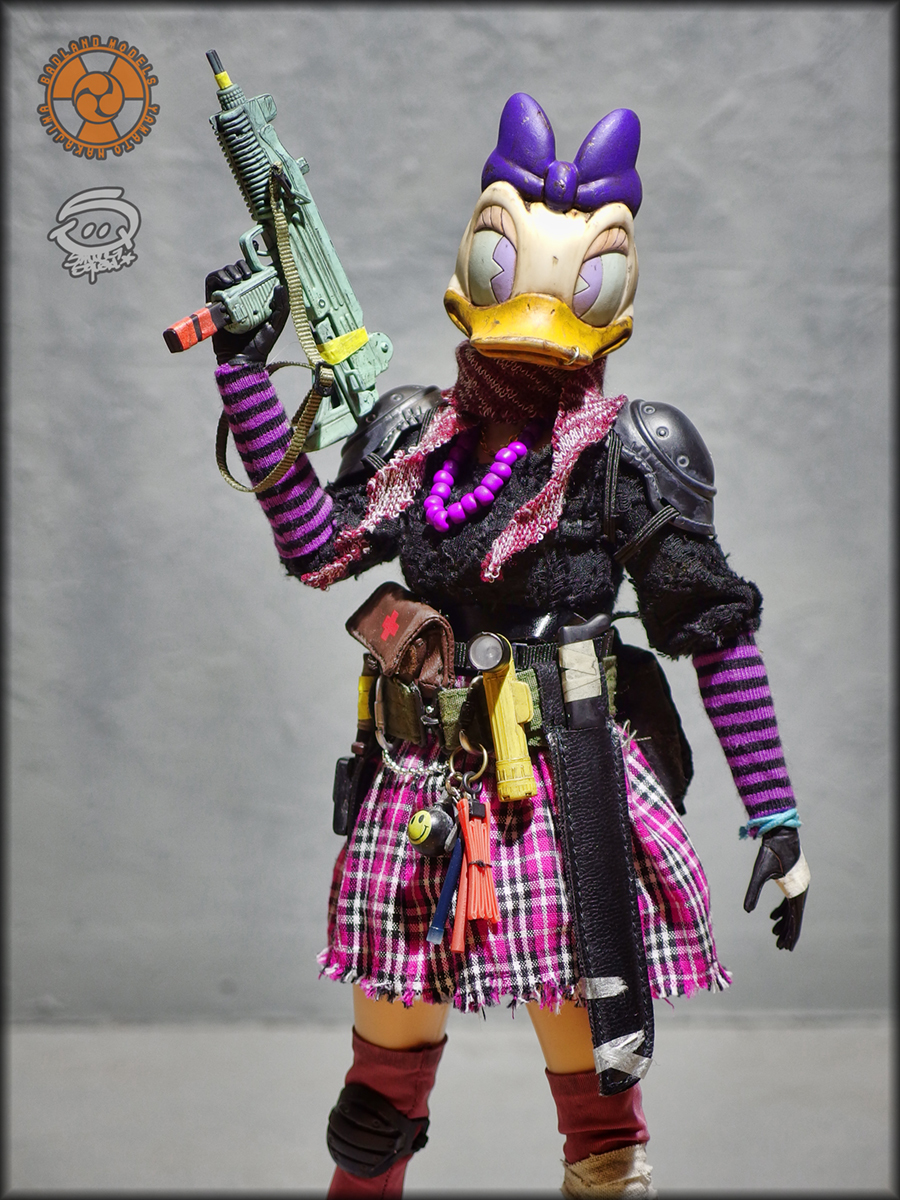 noisey_duck_03.jpg