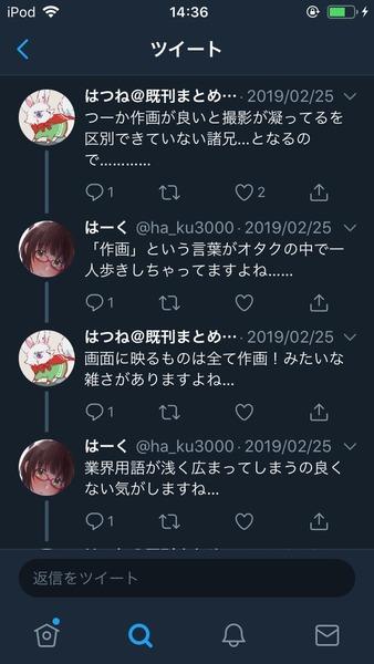11_201903202131081db.jpg