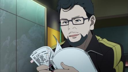 【速報】庵野秀明、シンエヴァを置いといて「シン・ウルトラマン」に着手か?