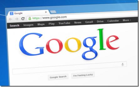 【悲報】Google社員「ブラクラで逮捕?警察情弱で草。ブラウザはサンドボックスなので危険性は0です」
