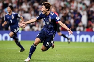 【動画】サッカー・日本代表「痛いンゴ!」イラン代表「ファールじゃないンゴ!本当ンゴ!」審判松「ファールじゃないぞ」