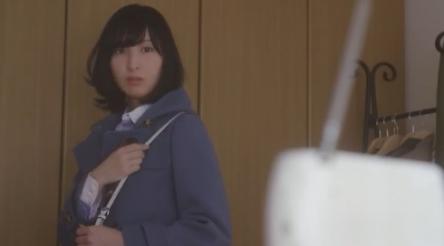 【朗報】 あやねること佐倉綾音さん、ついに総務省公認声優へと上り詰める