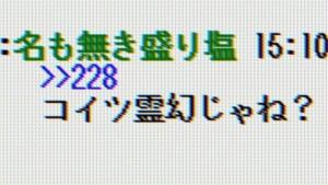 27_20190218231852732.jpg