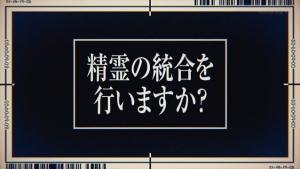 3_201903120017007f2.jpg