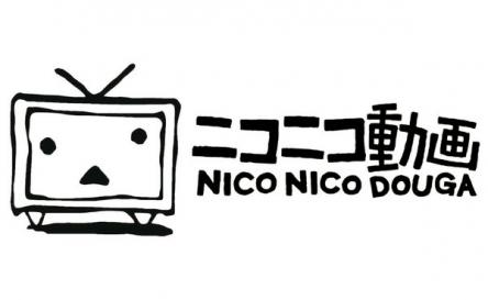 【悲報】ニコニコ動画さん、プレミアム会員数が188万人に減少・・・一向に増えない・・・なぜ!?