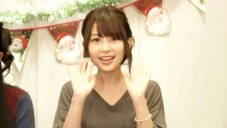 【朗報】声優・種田梨沙さん(30)、元の体型に戻られる