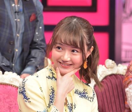 【悲報】サーバル声優の尾崎由香さん、ガチでツイート数激減