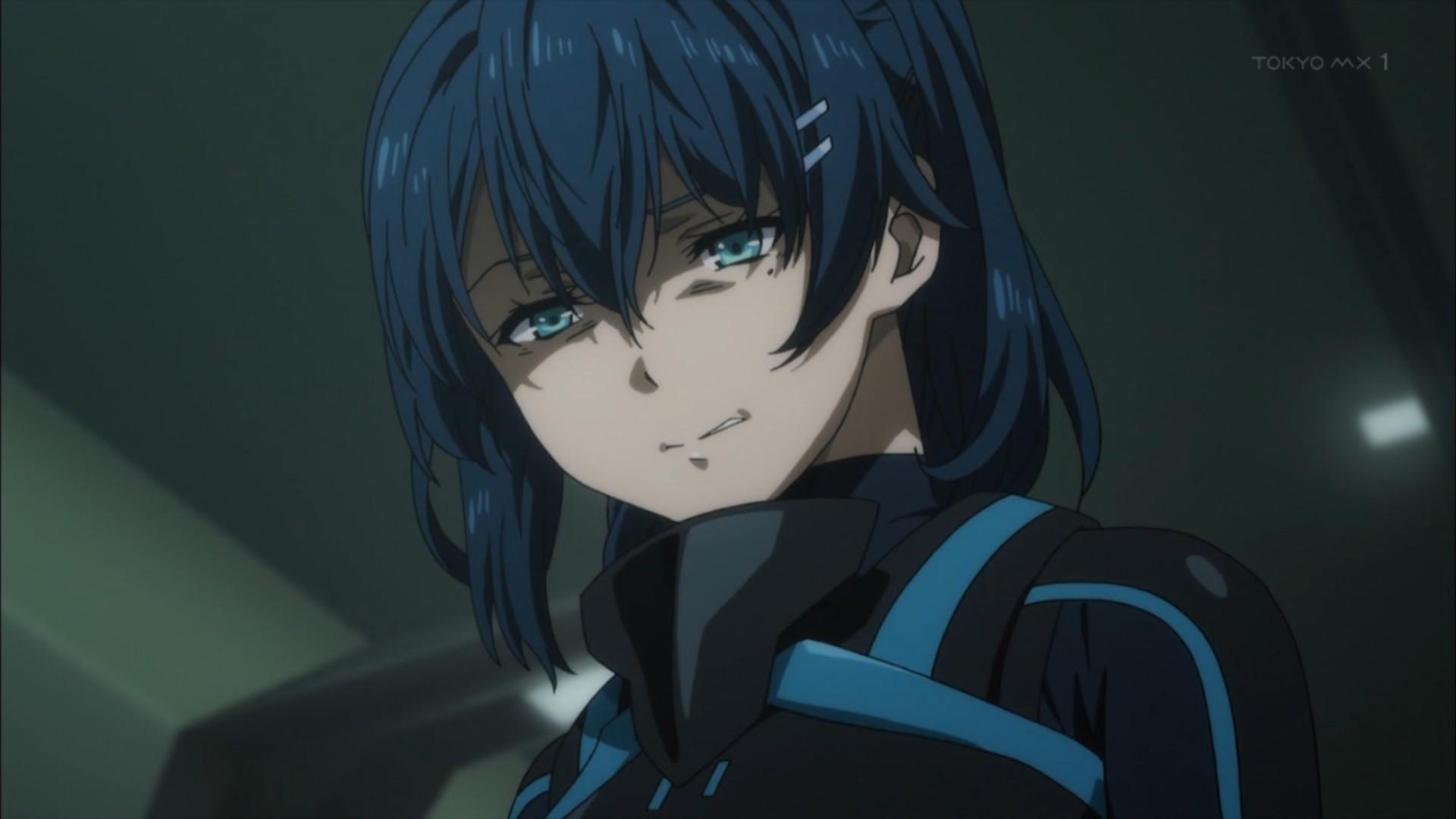 『エガオノダイカ』第7話感想・・・殺される為のハゲキャラを雑に出して雑に殺すのやめてくれ!! 逆に笑顔になってしまう