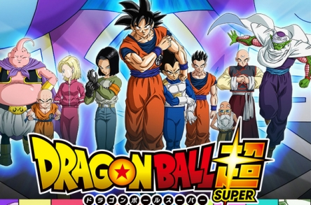 dragonball_super3_20190305170556f94.jpg