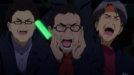 4月クール、再放送アニメがどんどん増える!  まじでそろそろアニメ業界やばない?