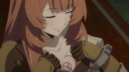 『盾の勇者』アニメ化効果でコミカライズも店頭から消える勢い! 外人評価も2週連続1位!!