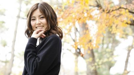 海外留学していた声優・金元寿子さん、3月1日より復帰!!!