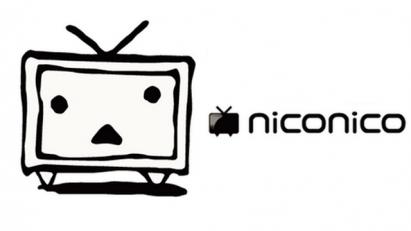 niconico_catchpic_1115_1_20190310111146081.jpg