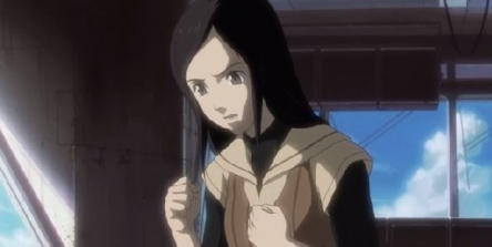 【悲報】フェミさん「アメリカ基準なら日本人男性は全員性犯罪者です。計算してください」