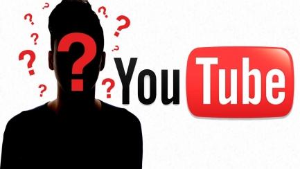 youtuber_201902051700052f0.jpg