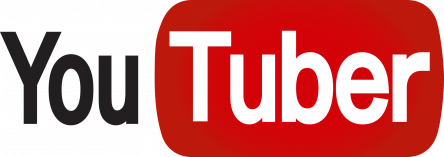 【悲報】YouTubeの規制が厳しくなる!! youtuber終わりそうwwww
