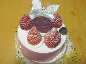 cake20181224.jpg