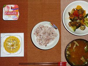 meal20181016-2.jpg
