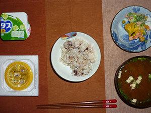 meal20181026-2.jpg