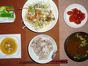 meal20181127-2.jpg