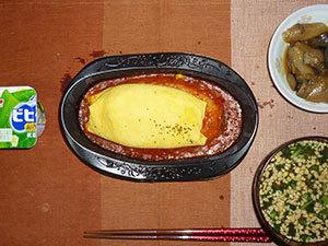 meal20190127-2.jpg