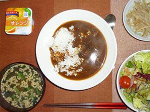 meal20190130-2.jpg