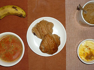 meal20190202-1.jpg