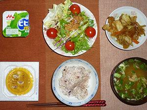 meal20190205-2.jpg