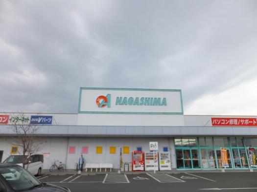 OAナガシマ