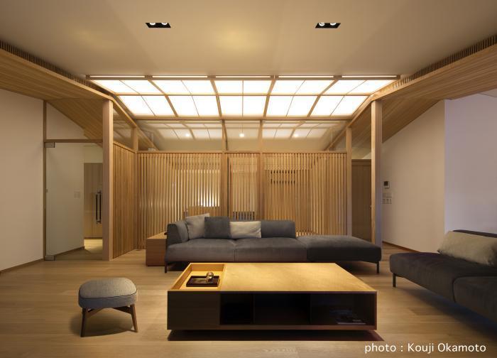 平尾の家2