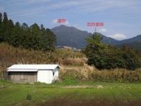 P2100101f.jpg