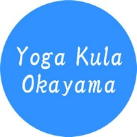 Yoga Kula Okayama