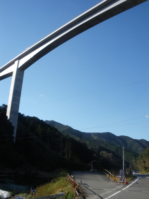 20111217_2