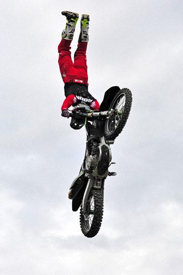 blog (4x6@300) Yoko 33 Gold Country Pro Rodeo, Flying Cowboyz Motorcycle Jumpers 2_DSC4869-4.28.18.(2).jpg