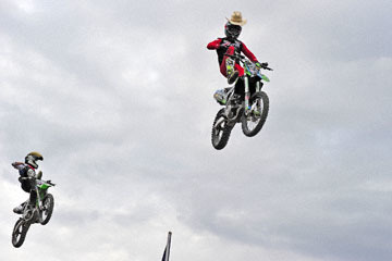 blog (6x4@300) Yoko 33 Gold Country Pro Rodeo, Flying Cowboyz Motorcycle Jumpers_DSC4881-4.28.18.(2)