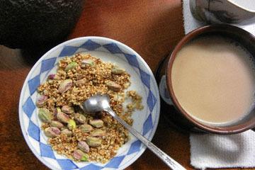 blog CP1 Brunch, Dessert, Sesame & Pistacio & Honey_DSCN3448-1.12.17.jpg