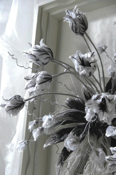 ブログ春の贈り物3