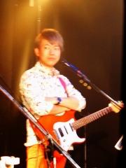宮崎大ちゃんMC1