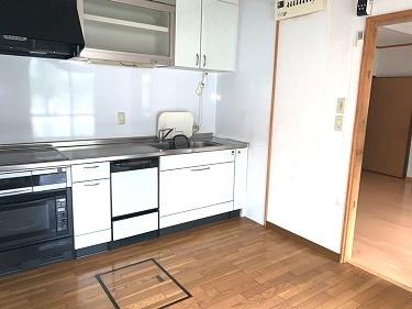 キッチン_181124_0017