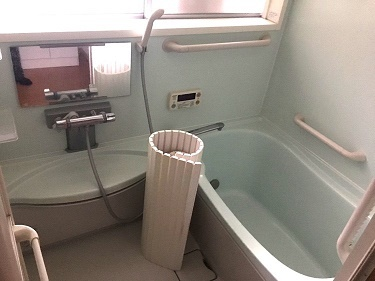 浴室_181124_0016